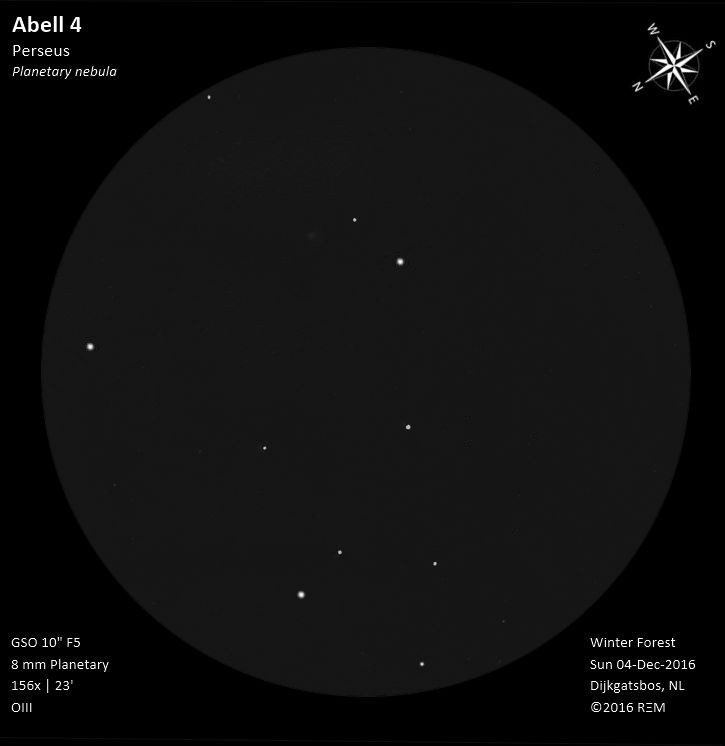 02-abell-4